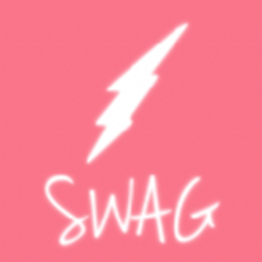 swaglive社交