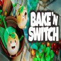 Baken Switch