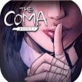 TheComa2